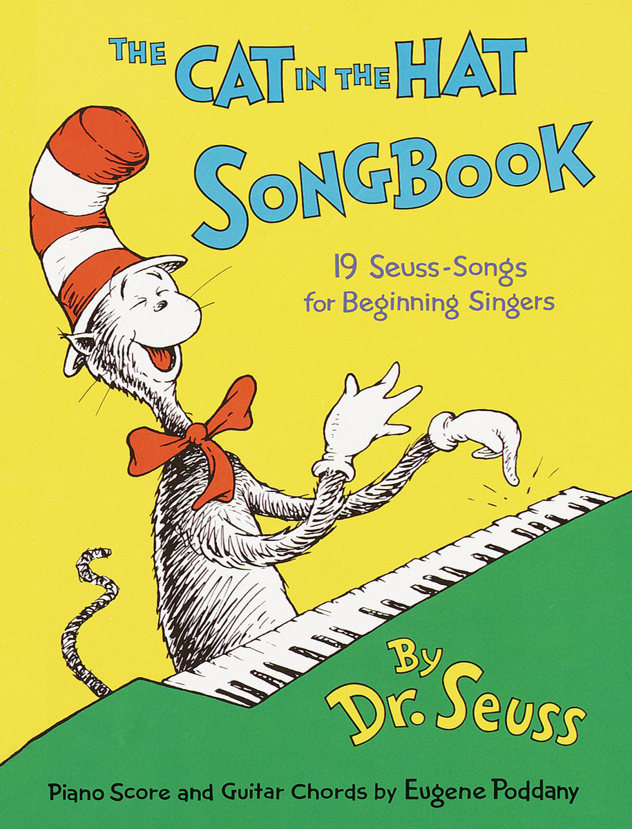 a long lost dr seuss story la times