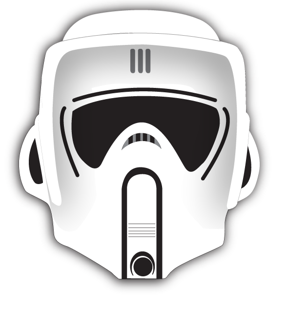 Know your Imperial helmets