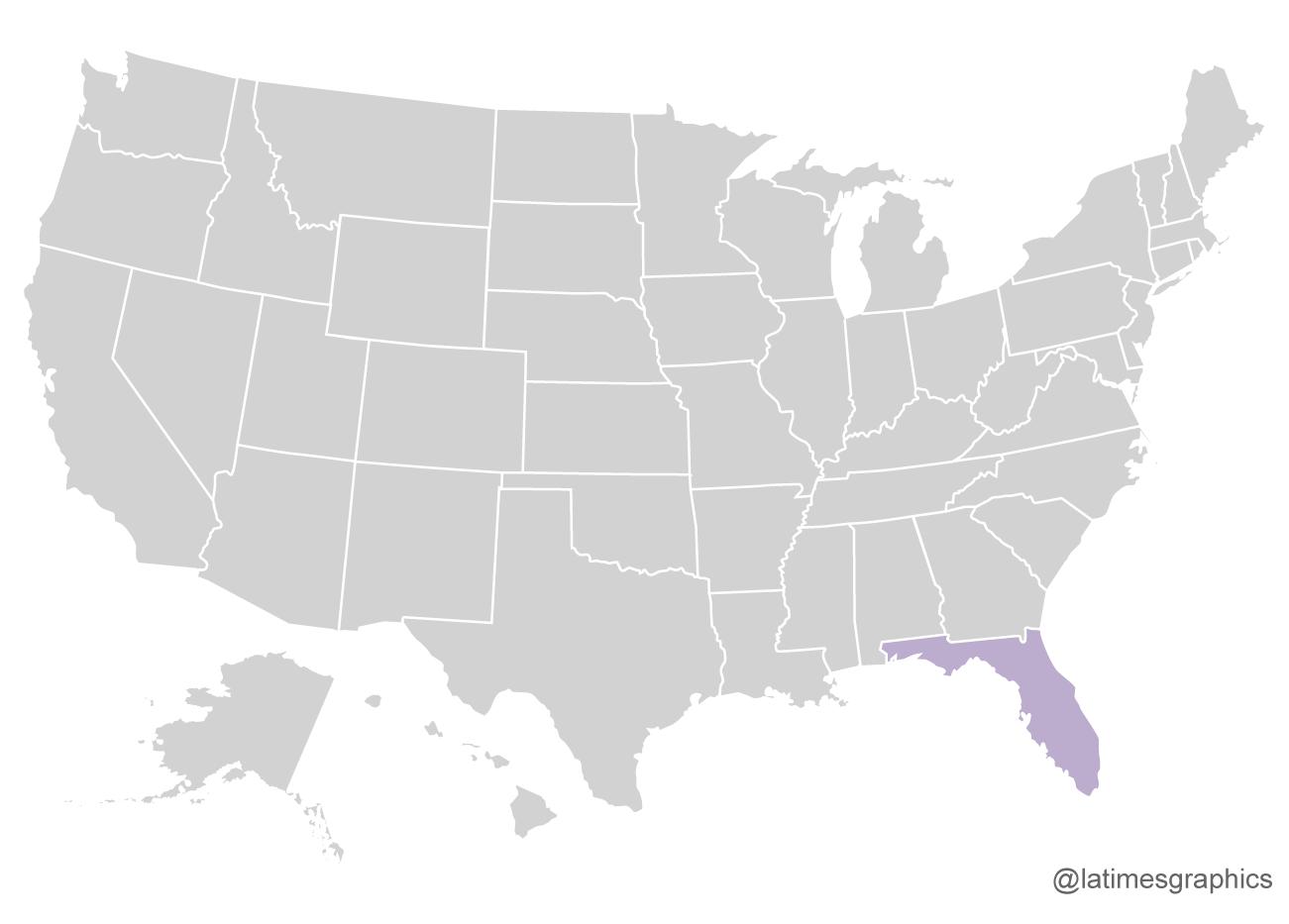 Dec. 19 state ruling