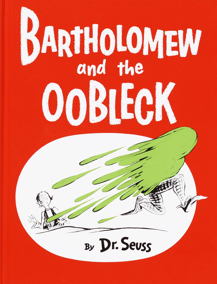 picture about Dr.seuss Book Covers Printable named A extensive-misplaced Dr. Seuss tale - Los Angeles Situations