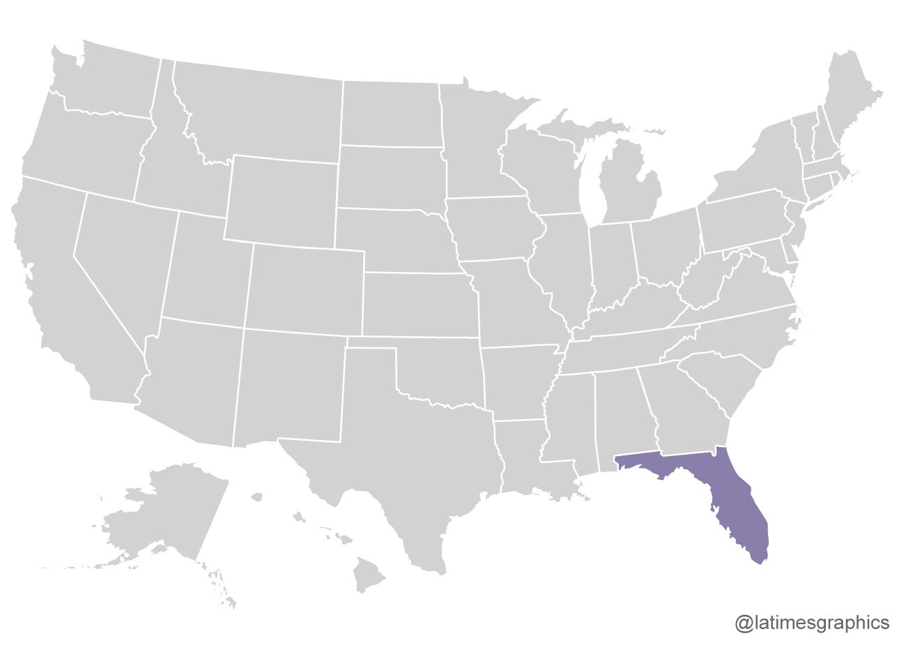 Jan. 6 state ruling