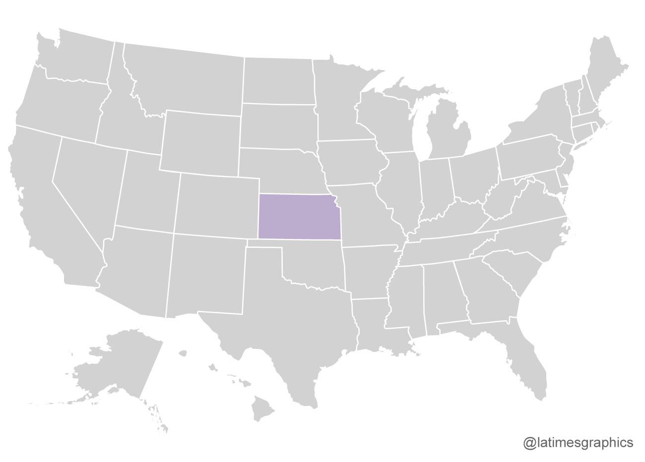 Nov 18 state ruling