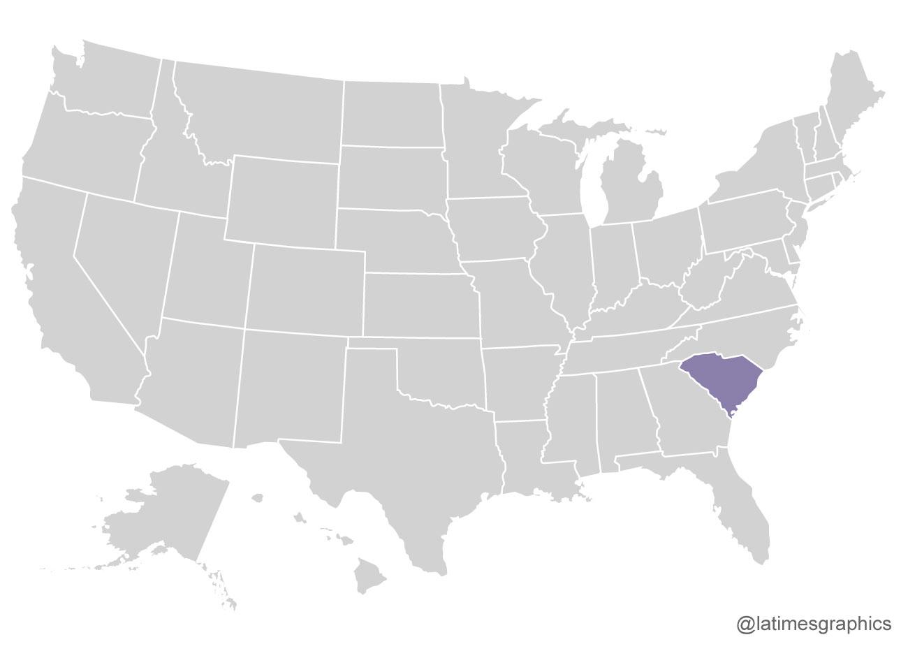 Nov 19 state ruling